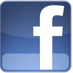 0908_atvp_06_zpro_armor_customer_storiesfacebook_logo