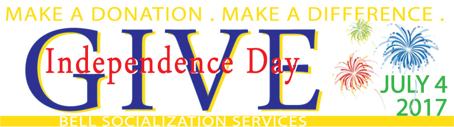 Independence-Day-GIVE