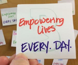 empowering lives squarecrop