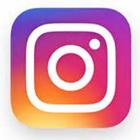 instagram-jpg