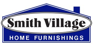 Smith Village Logo