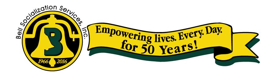 50th-banner