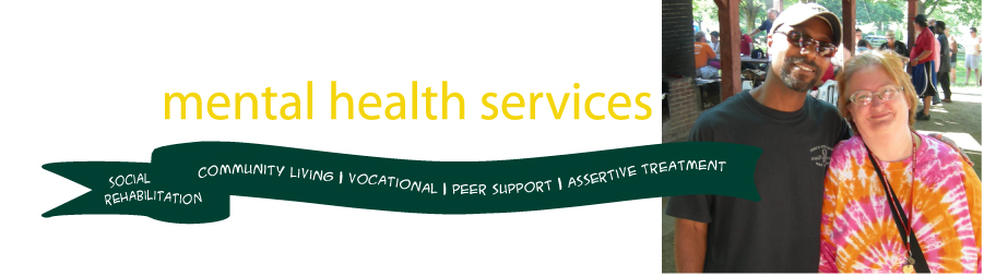 mh-services