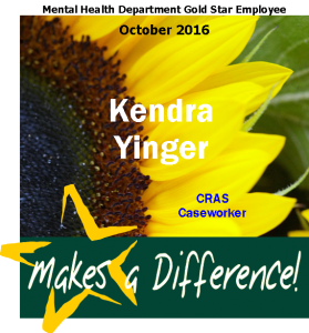 gold-star-kendra-yinger