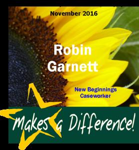 gold-star-robin-garnett-2017