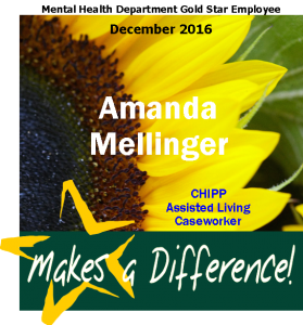 gold-star-amanda-mellinger
