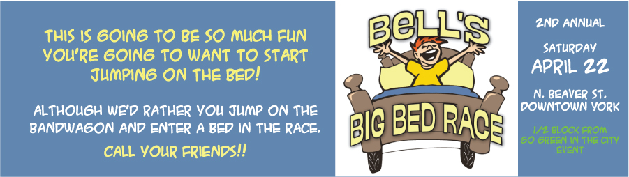 2017-bed-race
