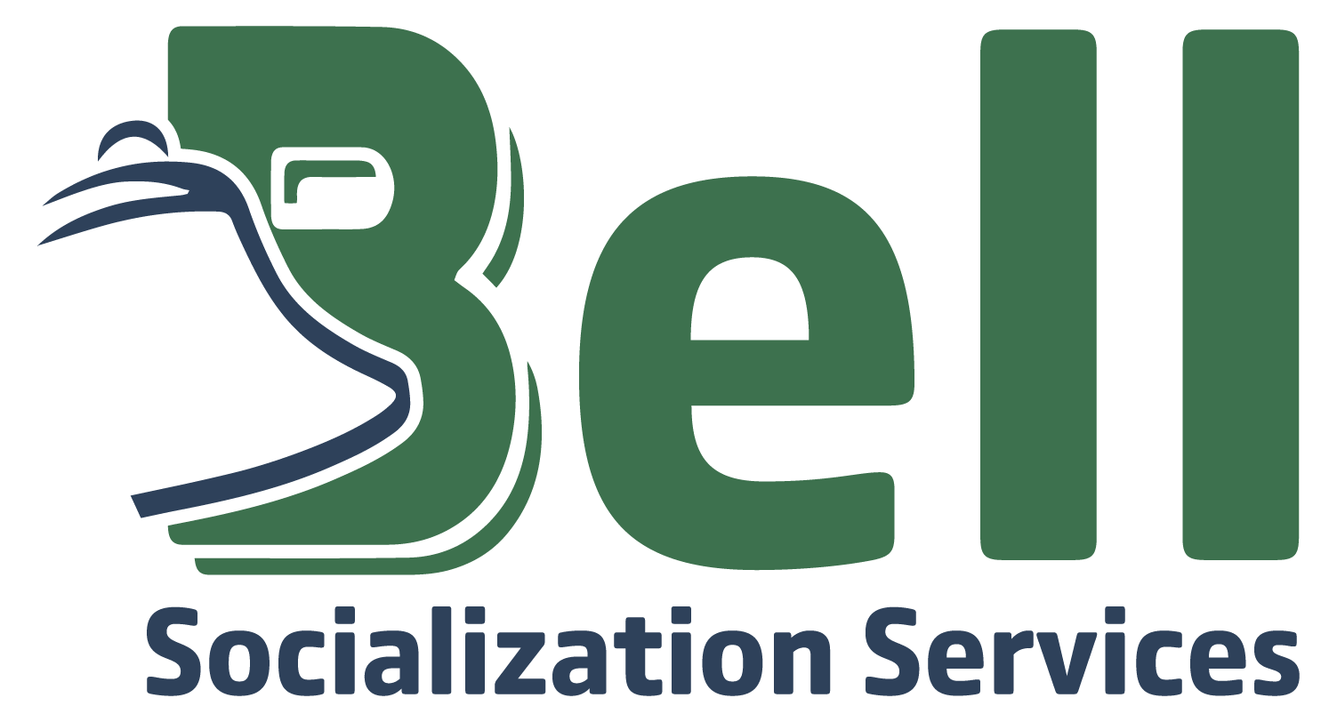 Bell Socialization Services