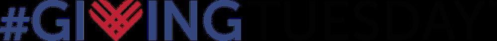 #GT_logo2013-final copy small_0
